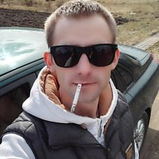 Фотография мужчины Евгений, 37 лет из г. Минск
