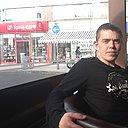 Artjom, 30 лет