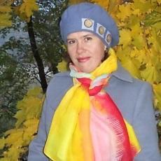 Фотография девушки Светлана, 45 лет из г. Гомель
