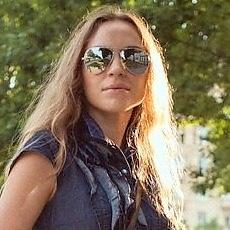 Фотография девушки Оля, 32 года из г. Саратов