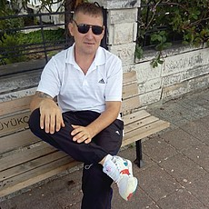 Фотография мужчины Олег, 46 лет из г. Сочи