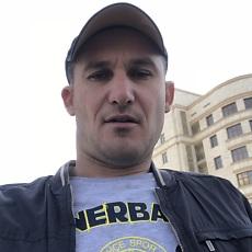 Фотография мужчины Mujik, 33 года из г. Алматы