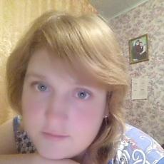 Фотография девушки Татьяна, 35 лет из г. Новичиха