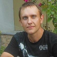 Фотография мужчины Фатум, 31 год из г. Макеевка