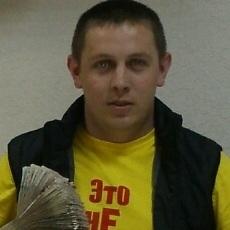 Фотография мужчины Viktor, 27 лет из г. Ростов-на-Дону