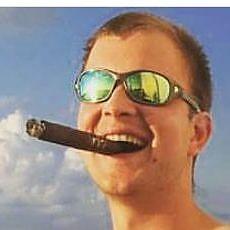 Фотография мужчины Cooper, 36 лет из г. Москва