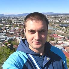 Фотография мужчины Искуситель, 24 года из г. Киев