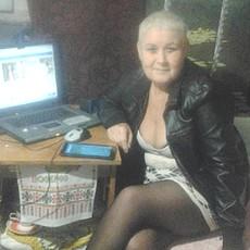 Фотография девушки Оля, 56 лет из г. Еланец
