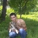 Володимир, 27 лет