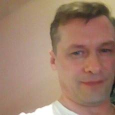 Фотография мужчины Владимир, 46 лет из г. Томск