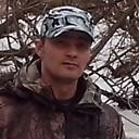 Сергей, 32 года