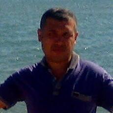 Фотография мужчины Скучно, 37 лет из г. Новосибирск