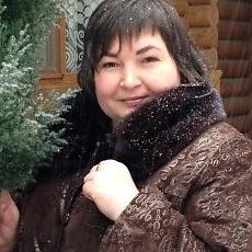 Фотография девушки Ольга, 47 лет из г. Славянск