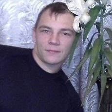 Фотография мужчины Игорь, 31 год из г. Сегежа