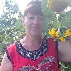 Фотография девушки Надежда, 45 лет из г. Новоаннинский