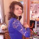 Натали, 33 года