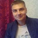 Sergei, 31 год