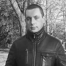 Фотография мужчины Дима, 35 лет из г. Бахмут