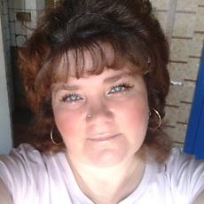 Фотография девушки Росси, 44 года из г. Круглое