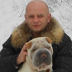 Фотография мужчины Lord, 40 лет из г. Енакиево