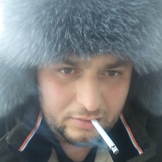 Фотография мужчины Sergey, 34 года из г. Хабаровск