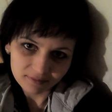 Фотография девушки Оксана, 26 лет из г. Лабинск