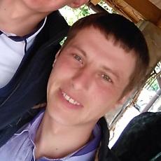 Фотография мужчины Вова, 30 лет из г. Львов