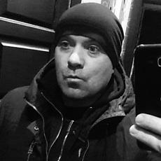 Фотография мужчины Руслан, 33 года из г. Киев
