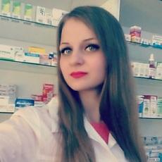 Фотография девушки Танюшка Совко, 21 год из г. Дубровица