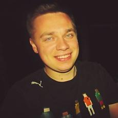 Фотография мужчины Павел, 26 лет из г. Пружаны