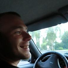 Фотография мужчины Артём, 29 лет из г. Пинск