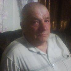 Фотография мужчины Владимир, 61 год из г. Прокопьевск