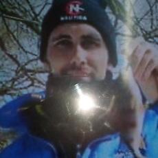 Фотография мужчины Ctas, 34 года из г. Киев