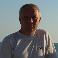 Фотография мужчины Саша, 47 лет из г. Старица
