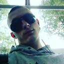 Михайло, 26 лет
