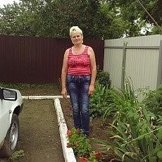 Фотография девушки Неважно, 50 лет из г. Ипатово