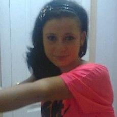 Фотография девушки Галина, 29 лет из г. Кропивницкий