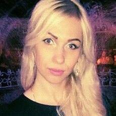 Фотография девушки Александра, 35 лет из г. Тверь