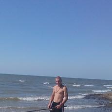 Фотография мужчины Шахтар, 32 года из г. Краснодар
