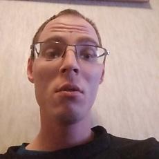 Фотография мужчины Олег, 29 лет из г. Жлобин