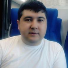 Фотография мужчины Baha, 33 года из г. Москва