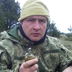 Фотография мужчины Колянчик, 29 лет из г. Кременчуг