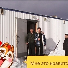 Фотография мужчины Leo, 58 лет из г. Омск