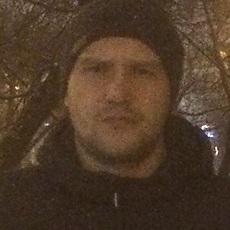 Фотография мужчины Nick, 29 лет из г. Москва