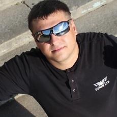 Фотография мужчины Vetal, 27 лет из г. Харьков
