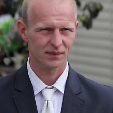 Фотография мужчины Алексей, 29 лет из г. Ляховичи