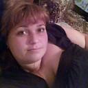 Лена, 29 лет