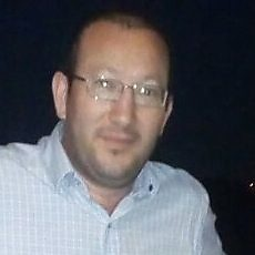Фотография мужчины Шухрат, 41 год из г. Ош