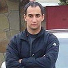 Фотография мужчины Артак, 49 лет из г. Ереван