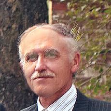 Фотография мужчины Александр, 65 лет из г. Благовещенск